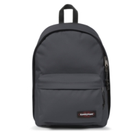 Eastpak Out Of Office (Tailgate Grey) Sırt Çantası Eas.Ek76720M