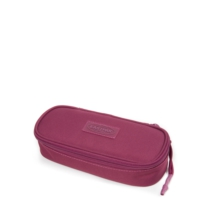 Eastpak Oval Single (Merlot Matchy) Kalem Çantası Eas.Ek71776M