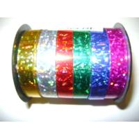Helvacıoğlu 6 Renkli Metalize Zincir 8Mm Genişlik