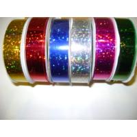 Helvacıoğlu Renkli Metalize Zincir 1.8Mm Genişlik