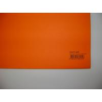 Umix Craft & Arts Fon Kartonu 160Gr 50*70Cm Turuncu