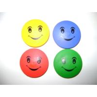 Faber-Castell Smile Yuvarlak Silgi