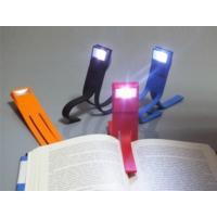 Toptancı Kapında Kitap Okuma Lambası (Şekil Verilebilir)