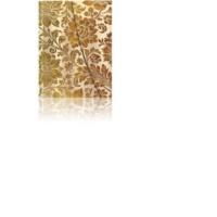 Paperblanks Defter Honey Bloom Midi Çizgili 1043-6