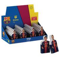 Yaygan FC Barcelona Silgi