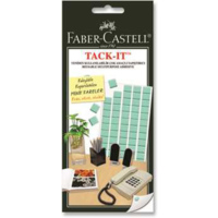 Faber Castell Tack It 75 Gr.