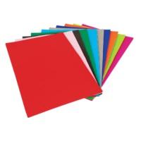 Lino Eva 20X30 10 Renk 2Mm.Nokta Baskılı