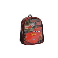 Cars Okul Çantası 87687