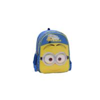 Minions Okul Çantası 87801