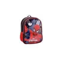 Spiderman Okul Çantası 87757