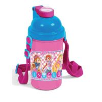 Yaygan 61831 Winx Club Matara (500 Ml)