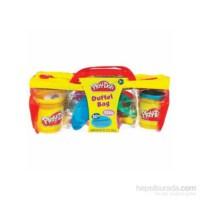 Play-Doh Çantam