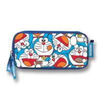 Doraemon Kalem Çantası 1831