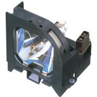 Sony Lmp-F300 Projeksiyon Lambası