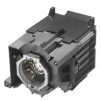Sony Lmp-F370 Projeksiyon Lambası