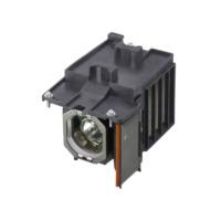 Sony Lmp-H330 Projeksiyon Lambası