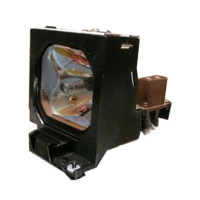 Sony Lmp-P200 Projeksiyon Lambası