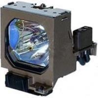 Sony Lmp-P201 Projeksiyon Lambası
