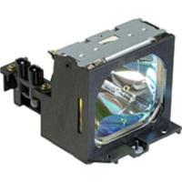Sony Lmp-P202 Projeksiyon Lambası