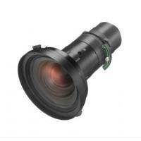 Sony Vpll-3007 Lens