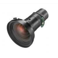 Sony Vpll-Z3009 Lens