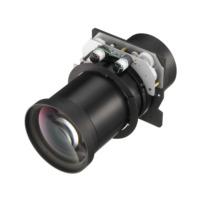 Sony Vpll-Z4025 Lens