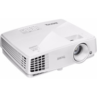 BENQ MX528 3300 Ans.1024x768 DLP 3D HDMI Projeksiyon Cihazı