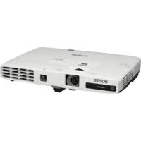 EPSON EB-1771W 3000 Ans. 1280x800 LCD Projeksiyon Cihazı