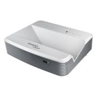 OPTOMA GT5500 3500 Ansilümen 1920x1080 HDMI 3D DLP Projeksiyon Cihazı