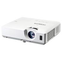 Hitachi CP-EX251N 2700 Ansilümen 1024x768 HDMI LCD Projeksiyon Cihazı