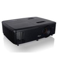 Optoma X341 3300 Ansilümen 1024x76 3D HDMI DLP Projeksiyon Cihazı
