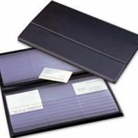 Comıx Nc420 420'Lik Kartvizitlik Albüm