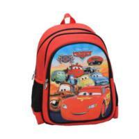 Hakan 87683 Cars Okul Çantası