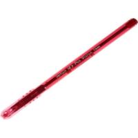 Pensan My-Pen Tükenmez Kalem 1 mm 25'li