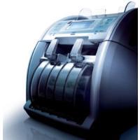 Glory Gfs 120T / Smart Auto Karışık Banknot İşleme Makinası