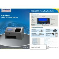 Cs-610S-Kontrollu-Madeni-Para-Sayma-Makinesi