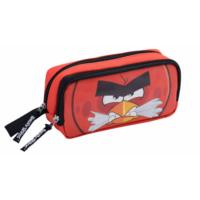 Angry Birds Kalemkutusu 87910