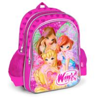 Winx Okul Çantası 63215