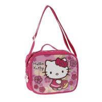 Hello Kitty Beslenme Çantası 86033