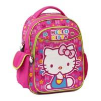 Hello Kitty Okul Çantası 47072