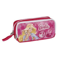 Barbie Kalemkutu 85609