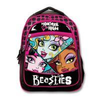 Monster High Okul Çantası 1425