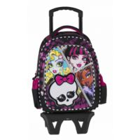 Monster High Çekçek Çanta 62436