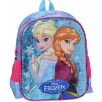 Frozen Karlar Ülkesi Elsa Ve Anna Anaokul Çantası 87373