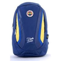 Fenerbahçe 87039 Unisex Sırt Çantası