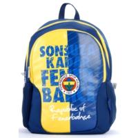 Fenerbahçe 82518 Unisex Sırt Çantası