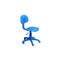 Rem Çalışma Masası Sandalyesi