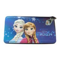 Frozen Elsa Kalem Kutusu