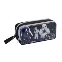 Star Wars Kalem Kutusu 87864