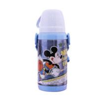 Vardem Oyuncak 3411-Y Kutulu Tombul Termos Çelik Mickey Mouse